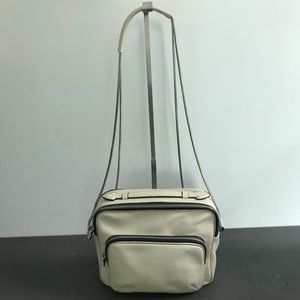 New Fabulous Leather bag Looks like Alexander Wang